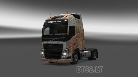 Rusty (3)