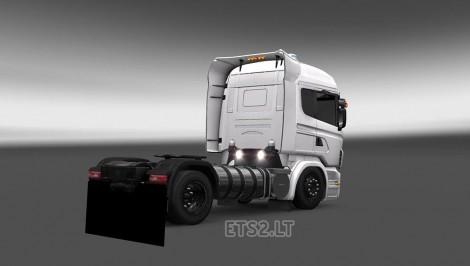 Scania R Edit-3