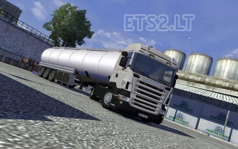 Scania R500 (1)