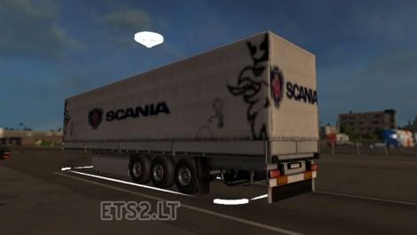 Scania Tuning Trailer (2)
