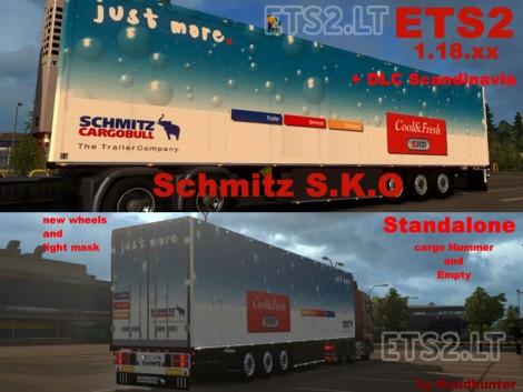 Schmitz S.K.O