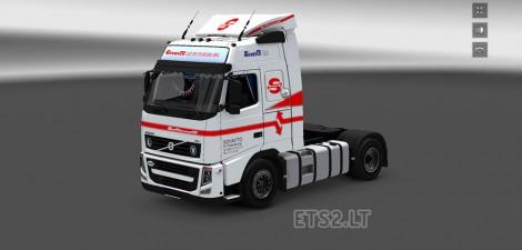 Sov Trans Auto-1