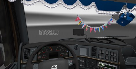 Sov Trans Auto-2