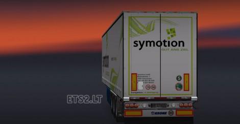 Symotion-2