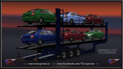 TZ Rolfo Cartrans-1