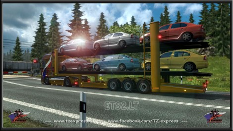 TZ Rolfo Cartrans-3