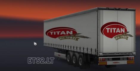 Titan (3)