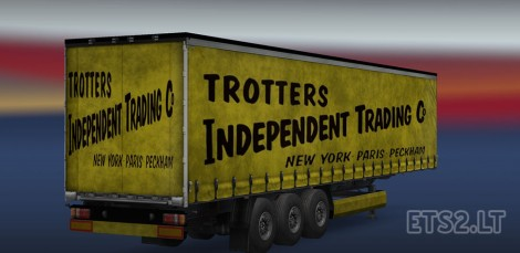 Trotters Independant Traders (2)