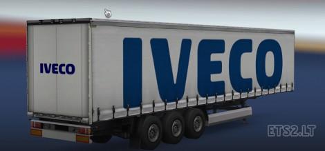 Trucks Brands Trailers Pack-1