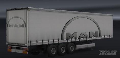 Trucks Brands Trailers Pack-2