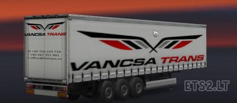 Vancsa Trans (1)