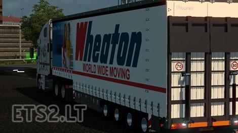 Wheaton-2