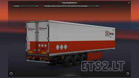 american-trailers