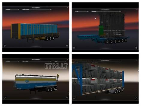 cargo-pack