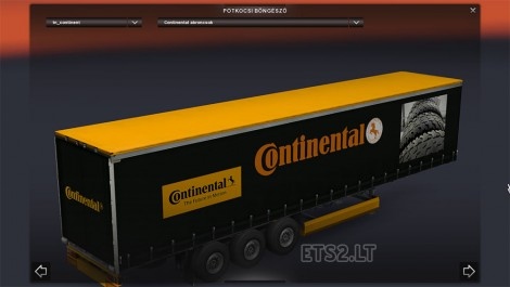 continental-2