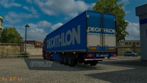 decathlon-2