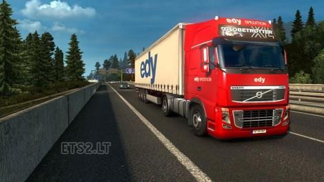 edy-3