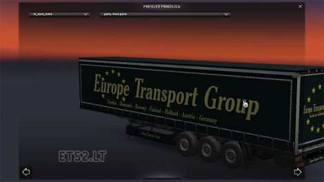 europe-2