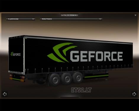 geforce-2