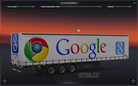 google-combo