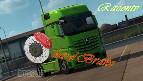hard-brakes