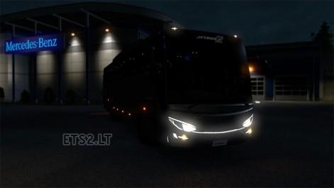 jetbus-3