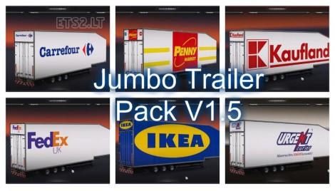 jumbo-trailers
