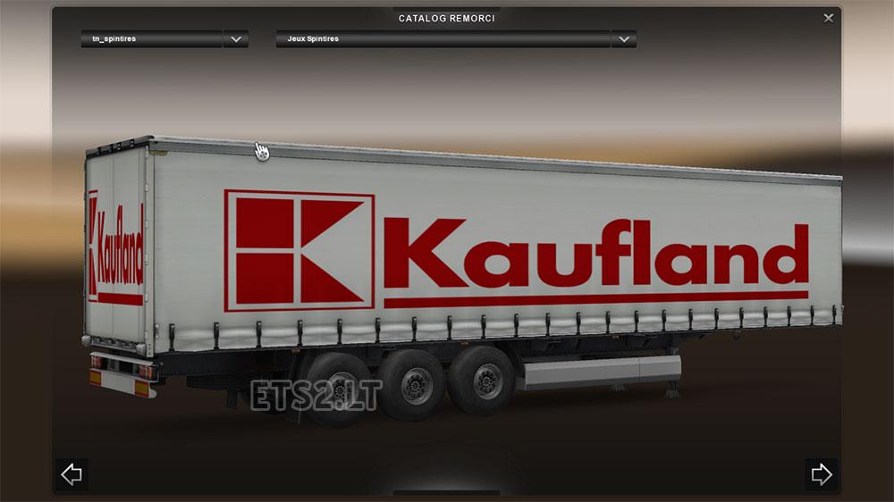 Ikea simulator ets 2 trucksim map filebase ikea for Bedroom simulator ikea