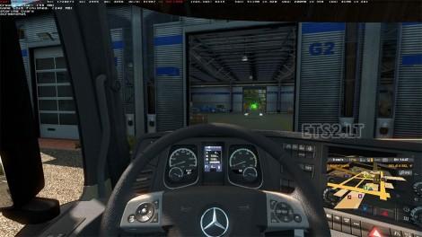 mb-interior