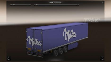 milka-2