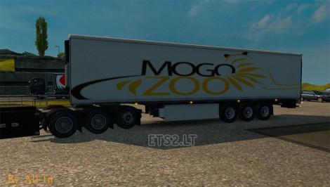 mogo-zoo