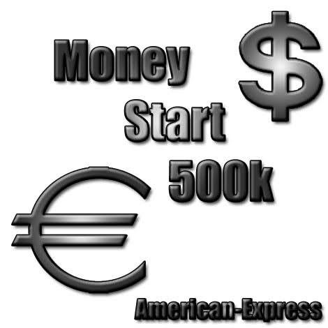 monet-start