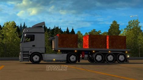 port-trailer-2