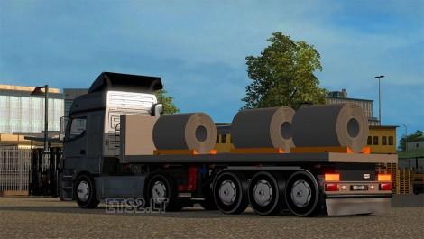 port-trailer-3