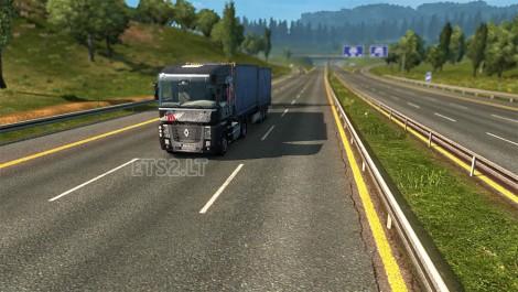 road-textures-2