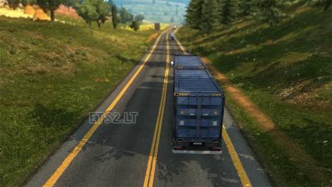 road-textures-3