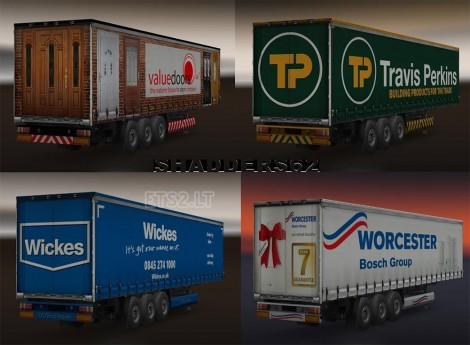 semitrailers-1