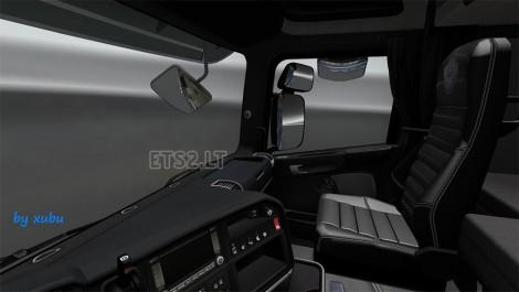 streamline-interior-3