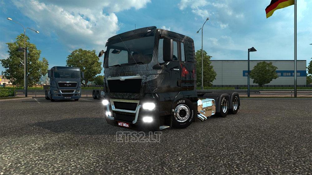 платья моды на грузовики в евро трек симулятор 2 фонд Содействия