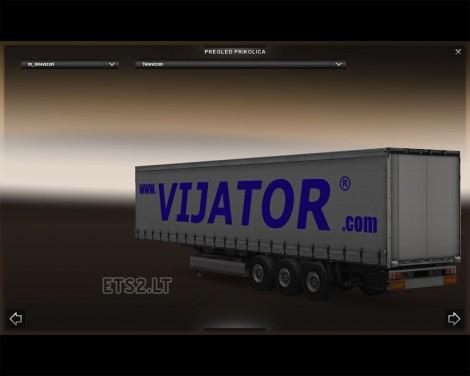 vijator-trailer