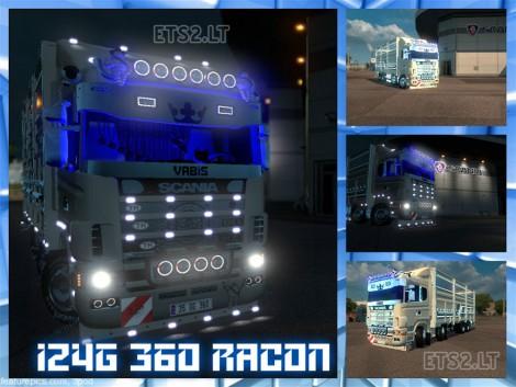 124G 360 Racon (1)
