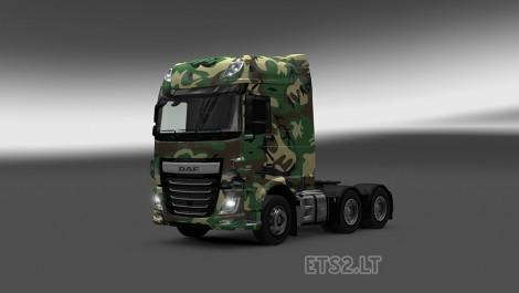 Army 2 (1)