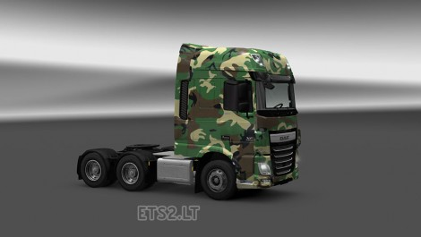 Army 2 (2)