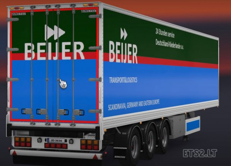 Beijer (2)