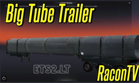 Big Tube