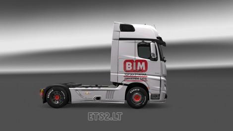 Bim (2)