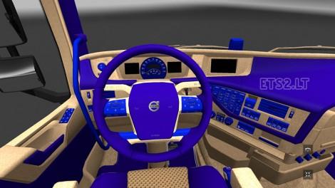 Blue Interior (1)