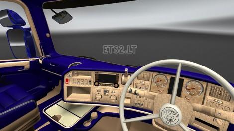 Blue Interior (2)