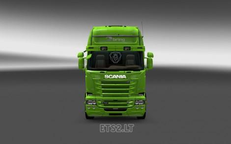Bring Logistics (1)