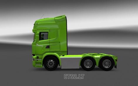 Bring Logistics (2)